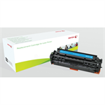 Xerox 006R03015 compatible Toner cyan, 2.6K pages, Pack qty 1 (replaces HP 305A)