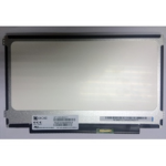 "BOE NT116WHM-N10 11.6"" LED Laptop Replacement Screen Matte (Right / Left mounting holes)"