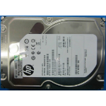 "Hewlett Packard Enterprise 2TB non-hot-plug SATA HDD 3.5"" 2000 GB Serial ATA"