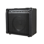 Monoprice 611800 guitar amplifier