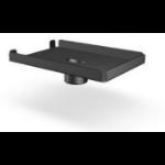Ergonomic Solutions SpacePole SPV3105-02 mounting kit