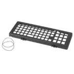 Zebra KT-KYBDGRL1-VC70-R Keyboard cover input device accessory