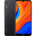 """Huawei Y6s 15.5 cm (6.09"""") 3 GB 32 GB Dual SIM 4G Micro-USB Black Android 9.0 3020 mAh"""