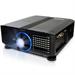 Infocus IN5555L data projector