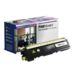 PrintMaster Yellow Toner Cartridge for Brother HL 3040/3070