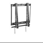 "Vivolink VLMW4570P signage display mount 177.8 cm (70"") Black"