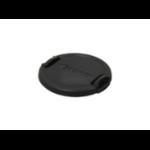Canon C84-1532-000 camera filter accessory Camera filter holder