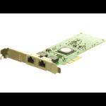 Hewlett Packard Enterprise NC382T PCI Express Dual Port