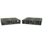 Lindy 39372 Transmitter KVM extender