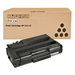 Ricoh 407249 (TYPE SP 311 LE) Toner black, 2K pages