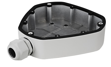 HIKVISION DS-1280ZJ-DM25- Junction box