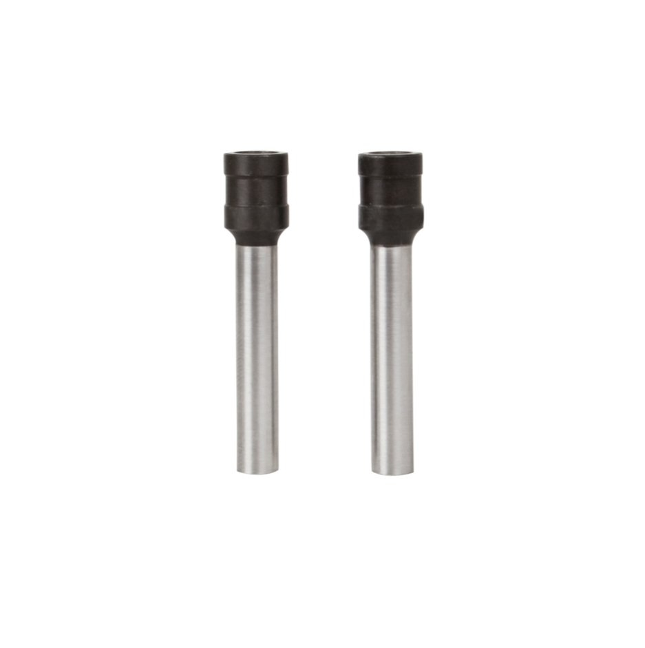 REXEL REPLACEMENT PUNCH PINS FOR HD2300 PUNCH