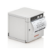 Bixolon SRP-Q300H Direct thermal POS printer 180 x 180DPI