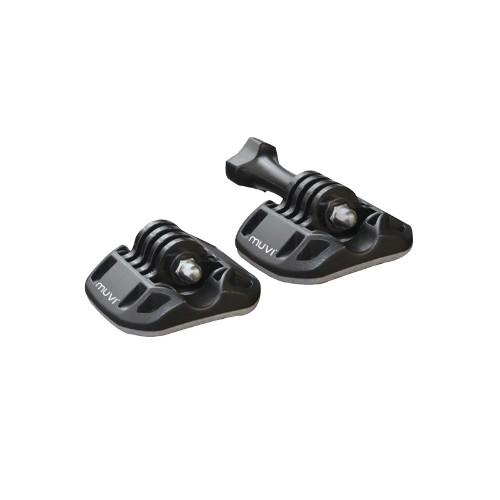 Veho VCC-A041-MBK Universal Passive holder Black holder