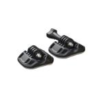 Veho VCC-A041-MBK holder Camera Black Passive holder