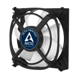 ARCTIC F8 PRO PWM PST 4-Pin PWM fan with standard case