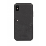 "Decoded D7IPOXBC3BK 5.8"" Cover Black mobile phone case"