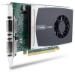 HP NVIDIA Quadro 2000D 1GB