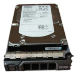 "Hypertec DEL-H500SA2/K40 internal hard drive 3.5"" 500 GB Serial ATA"