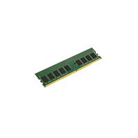 Kingston Technology KSM26ED8/16ME memory module 16 GB DDR4 2666 MHz ECC