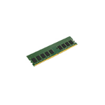 Kingston Technology KSM26ED8/16ME memory module 16 GB DDR4 2666 MHz ECC