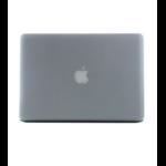 eSTUFF ES82050-C Notebook cover notebook accessory