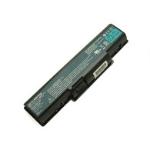MicroBattery Battery 11.1v 5200mAh Lithium-Ion (Li-Ion) 5200mAh 11.1V rechargeable battery