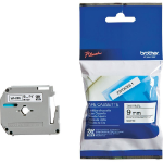 Brother M-K221 M label-making tape