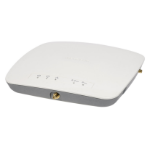 Netgear Dual Band Wireless AC Access Point