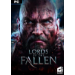 Nexway 791841 video game add-on/downloadable content (DLC) Video game downloadable content (DLC) PC Lords of Fallen-Digital Deluxe Edition Español