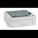 Xerox 097N01874 550sheets