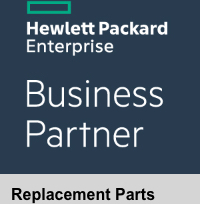 Hewlett Packard Enterprise HI-END FAN MODULE DL360 GEN9