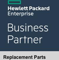 Hewlett Packard Enterprise Ethernet 10Gb 2-port 561T Adap