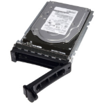 DELL 400-AMFZ 1800GB SAS hard disk drive