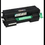 Ricoh 407321 (SP4500LA) Toner black, 3K pages