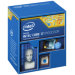 Intel Core i7-5820K 3.3GHz 15MB Smart Cache, L3 Box