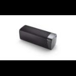 Philips TAS7505 Wireless Speaker with Built-in Power-Bank Function