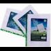 Snopake Bio2 filing pocket A4 100 pc(s)