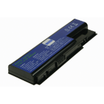 2-Power 14.8v, 8 cell, 65Wh Laptop Battery - replaces 1010872903