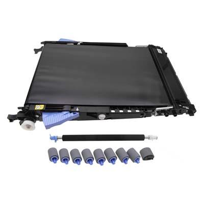 HP Maintenance Transfer Kit