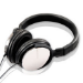 Conceptronic Stylish Professional Headset