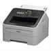 Fax 2950