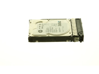 HP 1TB 7200rpm 3.5in SAS-6G