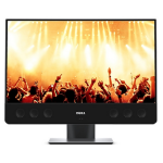 "DELL Precision 5720 68.6 cm (27"") 3840 x 2160 pixels 3.6 GHz 7th gen Intel® Core™ i7 i7-7700 Black,Grey All-in-One workstation"