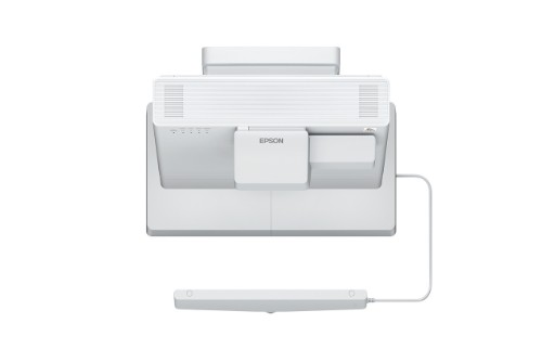 Epson EB-1485Fi data projector Wall-mounted projector 5000 ANSI lumens 3LCD 1080p (1920x1080) White