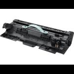 HP SV154A 60000pagina's Zwart toners & lasercartridge