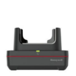 Honeywell CT40-DB-UVB-2 mobile device dock station Mobile computer Black