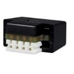 Intel RKSATA8R5 PCI Express x4 3Gbit/s RAID controller