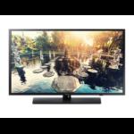 "Samsung HG40EE590SK hospitality TV 101.6 cm (40"") Full HD Black 20 W A"