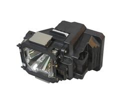 MicroLamp ML10206 300W projector lamp